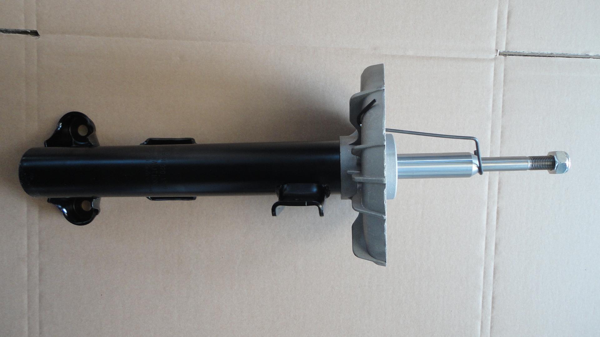 Mercedes Benz C-CLASS(W203) 2033201330 shock absorber