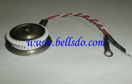 Abb D62T404010KW  thyristor module