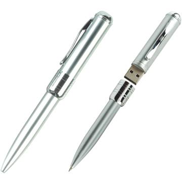 Slim Pen USB Flash Drive