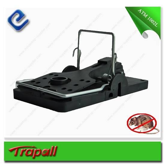 Vertical Spring Rat Trap,ATMT1002L