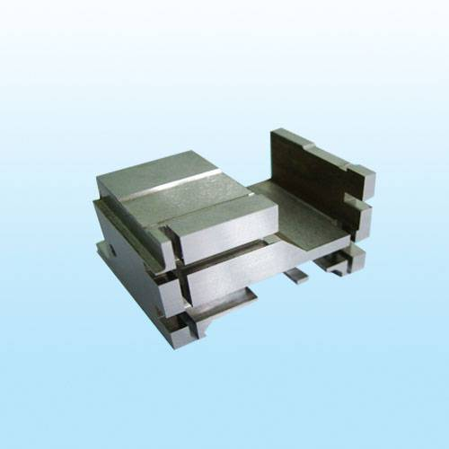 China precision plastic mould maker with wholesale custom mould parts