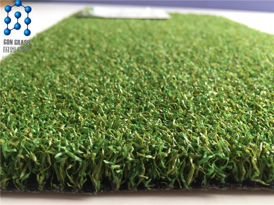 Golf grass/putting green/synthetic grass/fake grass lawn