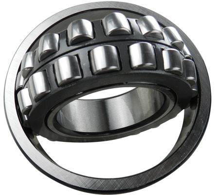 Spherical Roller Bearing 22210 CC/W33
