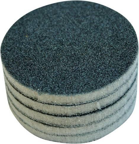 Sanding paper OEM Series