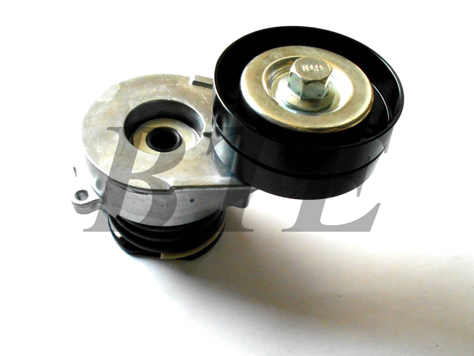 tensioner pulley for OPEL VAUXHALL 97364344 97222553