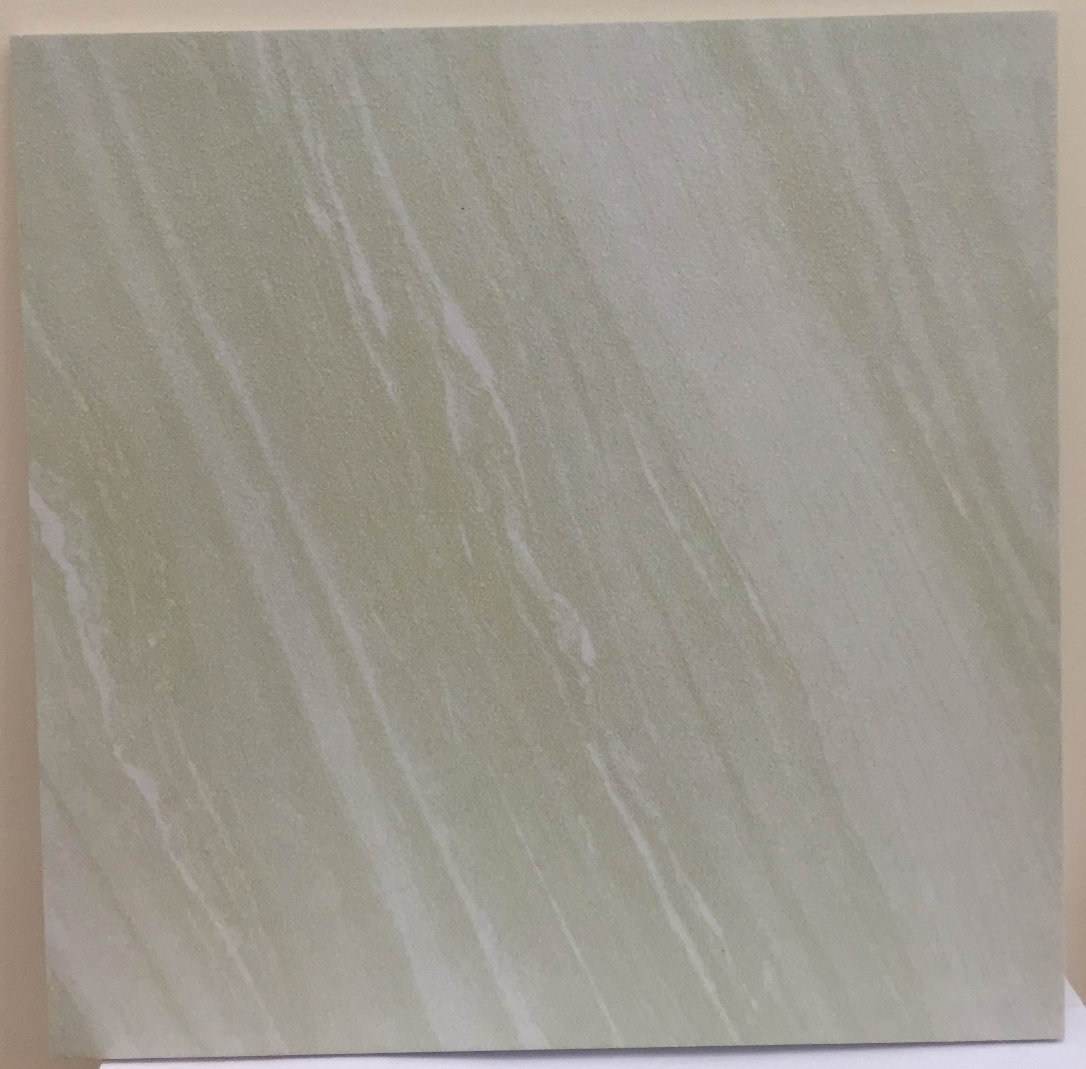 Direct selling of China factory ceramic grade AAA quality porcelain floor tile and wall tile