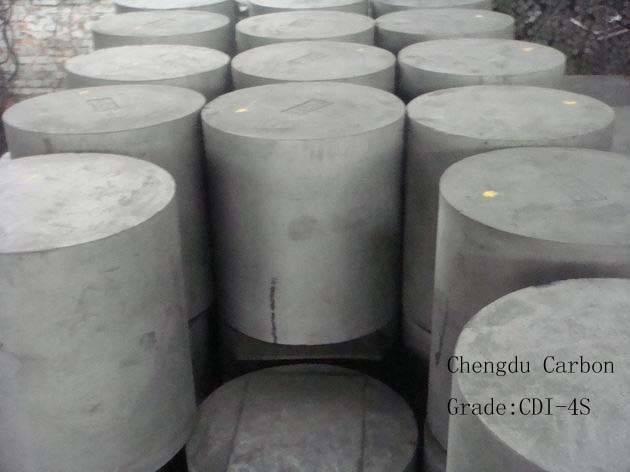 Isostatic Graphite Block - Chengdu Carbon Co ,ltd  - ecplaza net