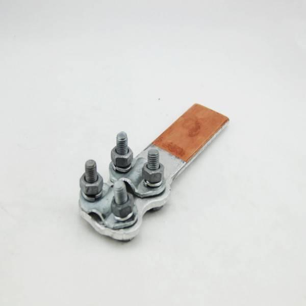 Best Copper Aluminum Transition