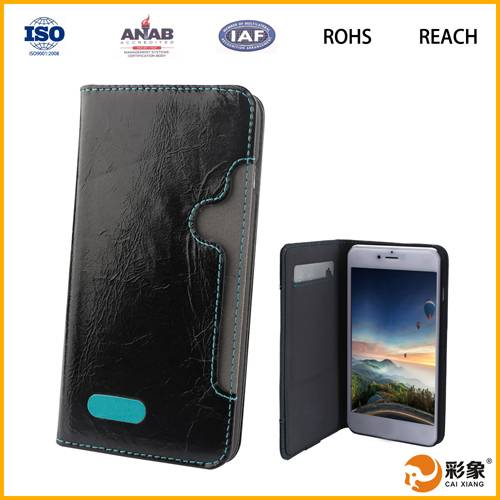 5.5 Inch Android Phone Case for Huawei in China