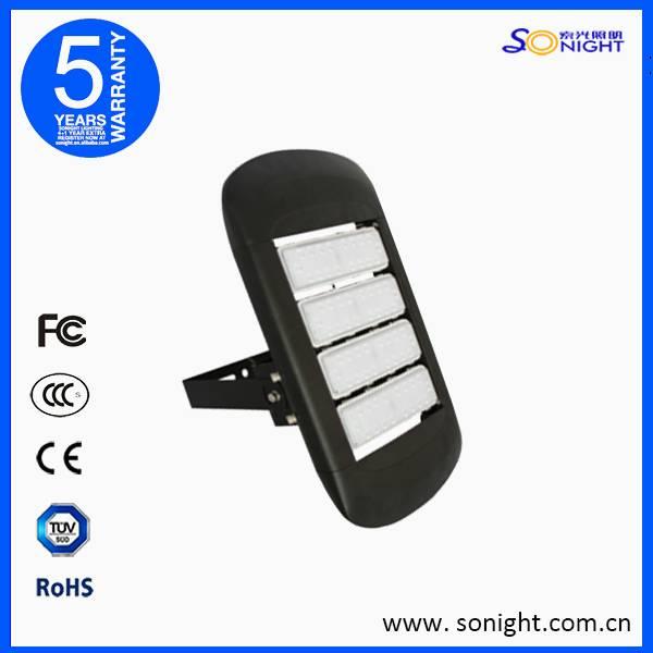 40w top brand ce rohs etl factory sale led flood lights