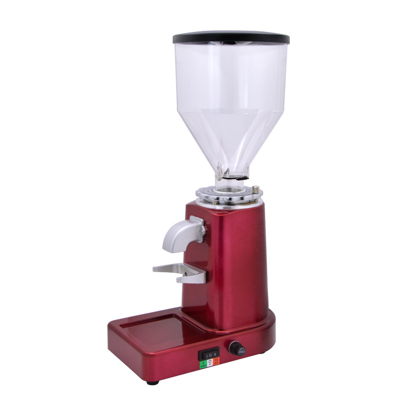 Best quality commercial italian coffee grinder