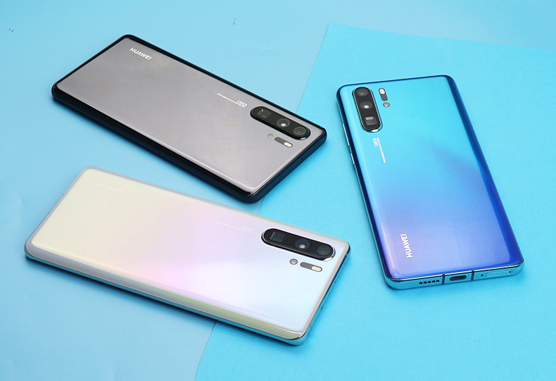 DAXiN/P30 Pro website official flagship store of new mobile phone quality goods p30pro depreciate ma