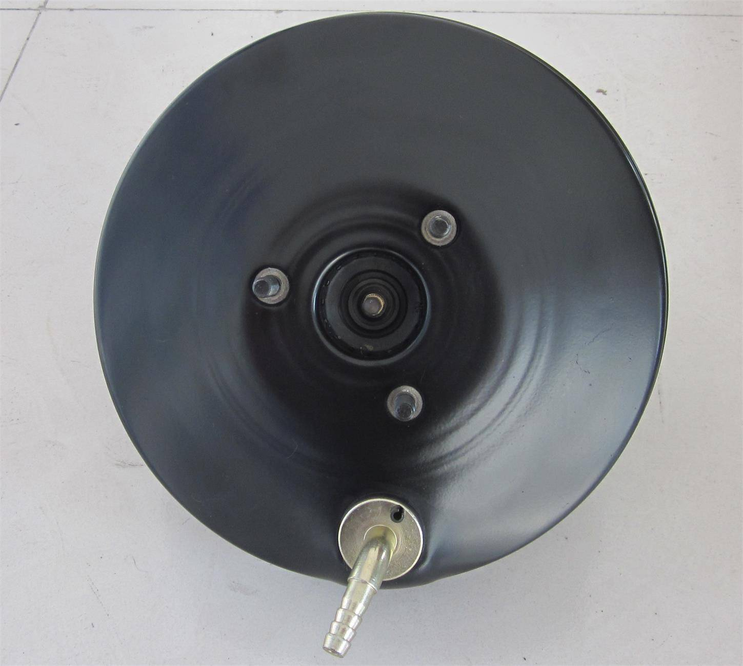POWER BRAKE BOOSTER FOR TOYOTA COROLLA