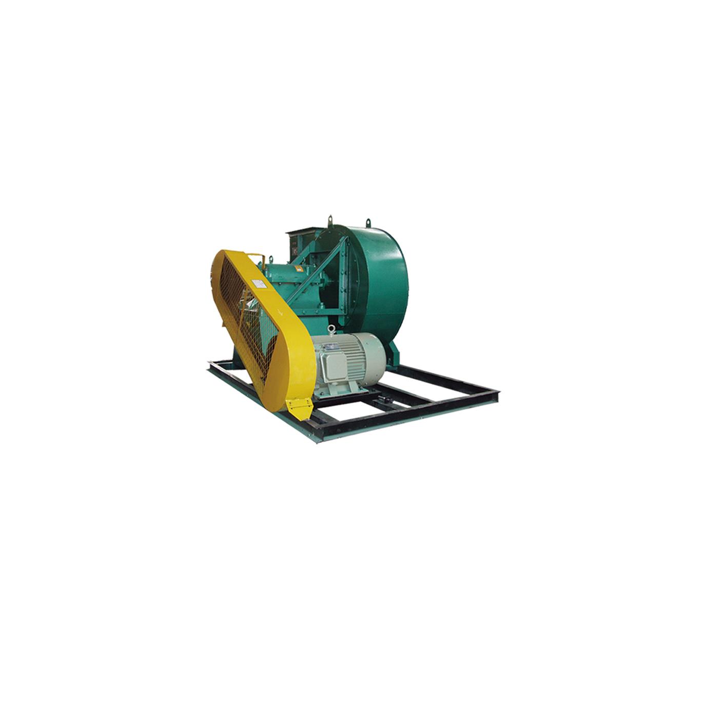 G4-68 Boiler Centrifugal Fans /Induced Draft Fan