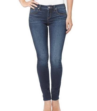 INTERNATIONAL WOMAN JEANS WE ARE LOW PRICE FOR YOU