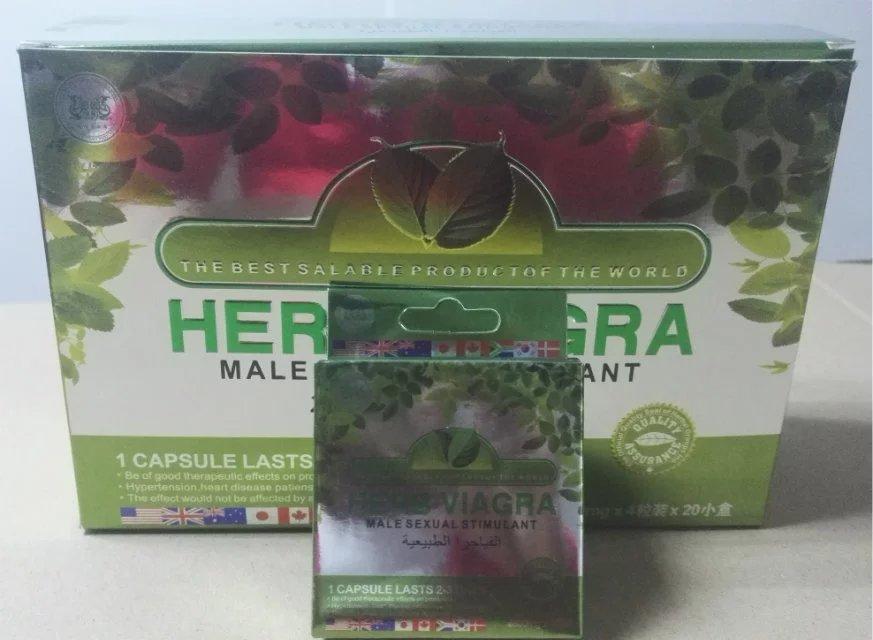 Herbal pill sex sexual stimulant