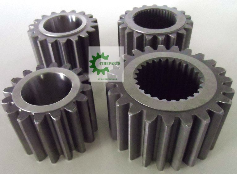 Sun Gear of Chenggong(CG) Liugong XCMG SDLG SEM XGMA SEM LONKING loader part parts