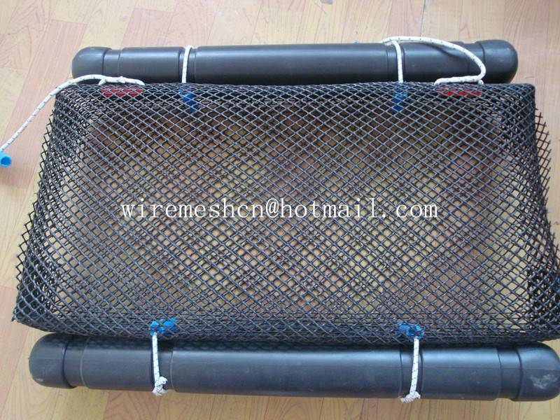 HDPE Oyster Mesh,oyster mesh bag