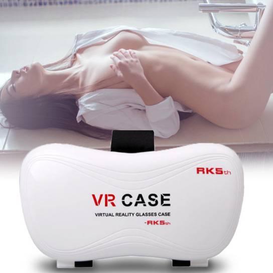 VR CASE 5