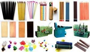 linden wood pencil slats,pencil accessories