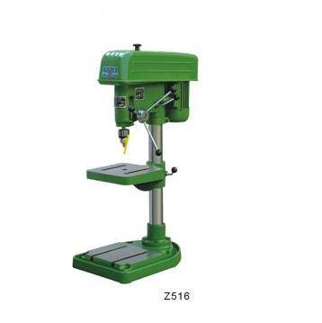 industrial bench drilling  machine Z516/driller/drilling machinery