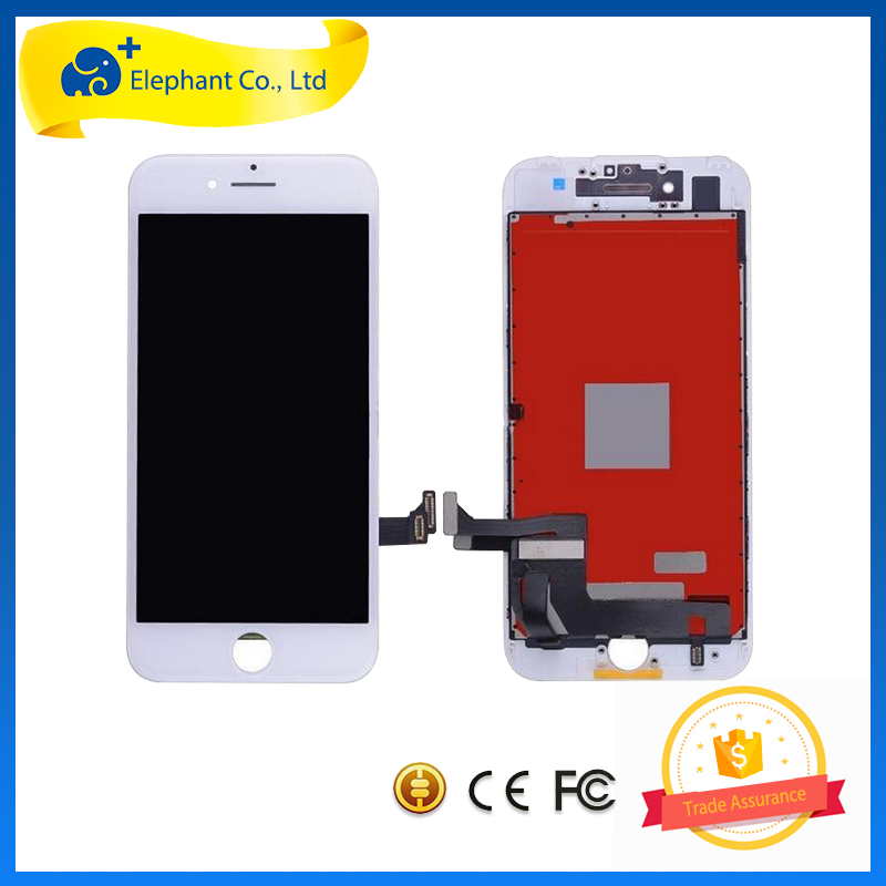 High Quality For iPhone 7 LCD Screen , LCD Digitizer Replacement For iPhone 7 On Discount