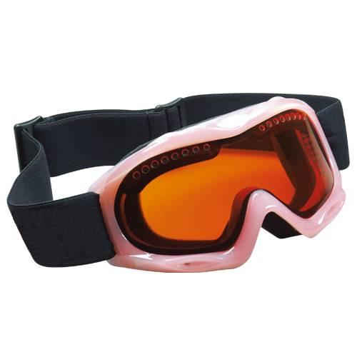 Ski goggles skg-30