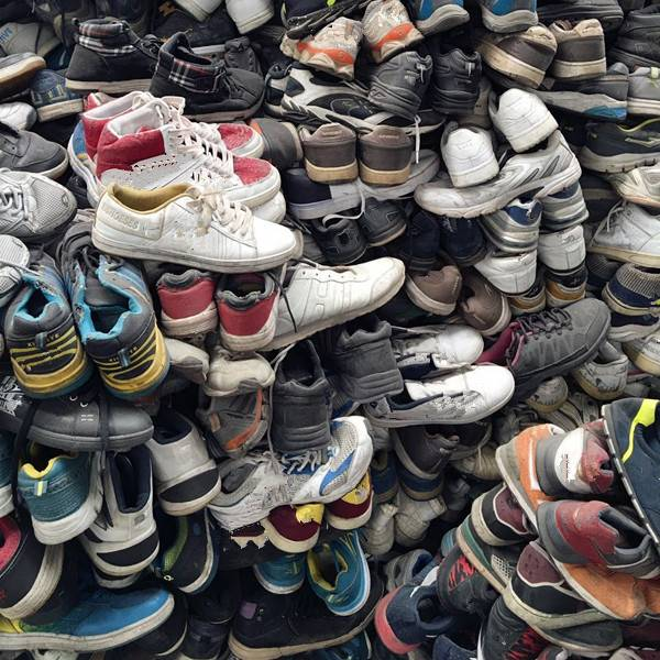 cheap bulk used sport shoes in south affica	for sale,second hand sport shoes wholesale