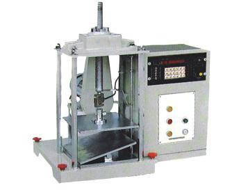 XH-509 Compression Test Machine