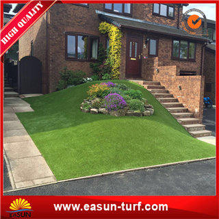 Synthetic turf grass for home, Safe, Magnificent And Cost Effective Lawn- ML