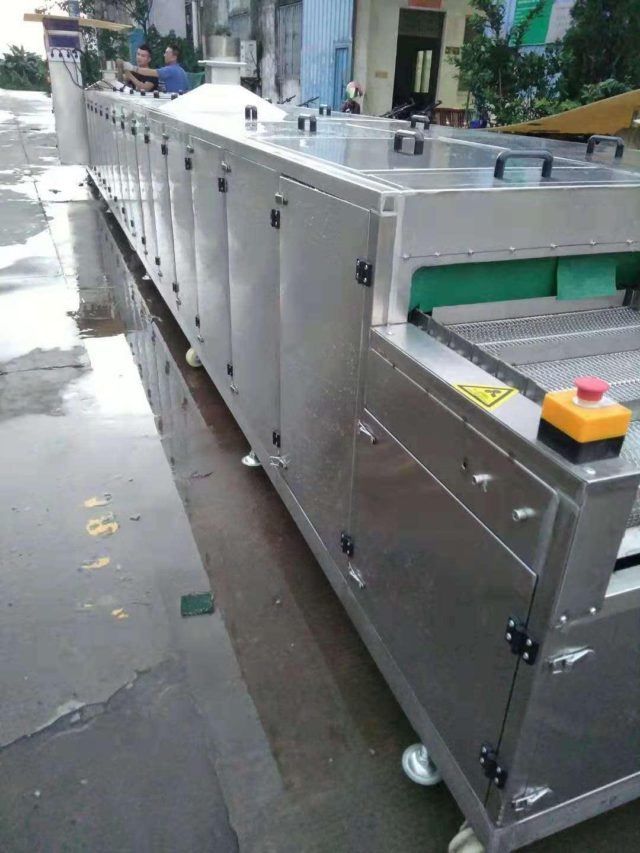 Stainless steel hand dish kettle high pressure spray degreasing machine cleaning machine