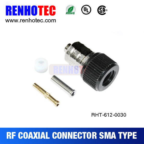 made in China multi use sma connector antenna