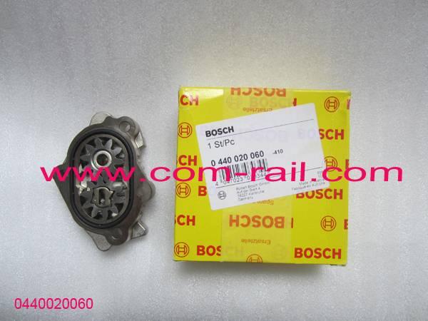 BOSCH original fuel supply pump 0440020060