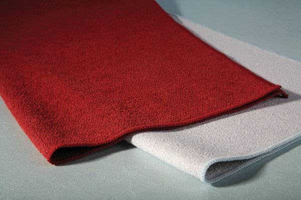 Microfiber Sandy wash Kitchen Cloth