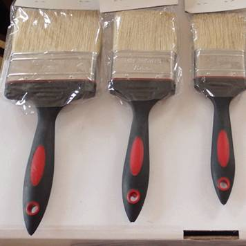 painting brush RY-065
