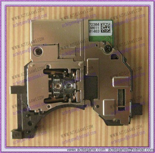 PS4 laser lens KES-860A KES-490A repair parts