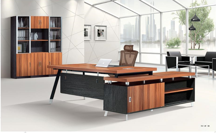 office furniture executive table,luxury office table design(PG-15B-24A)