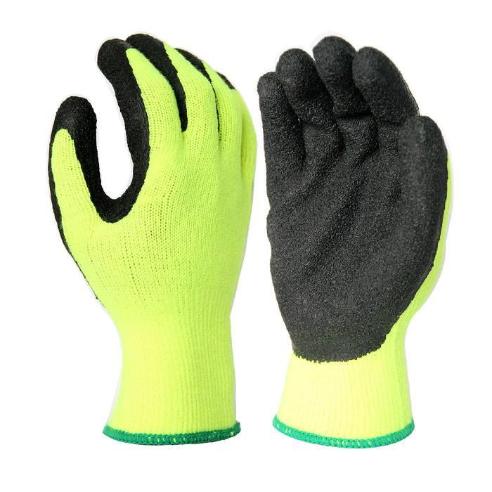 L1201 work glove