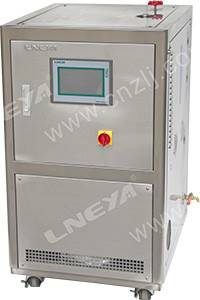 Minus 10 to 200 degree laboratory chiller thermostat