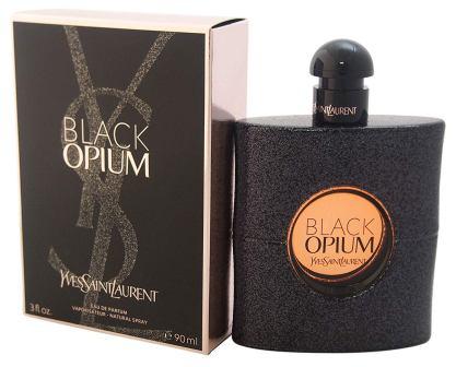 Yves Saint Laurent YSL perfumes, YSL Cosmetics