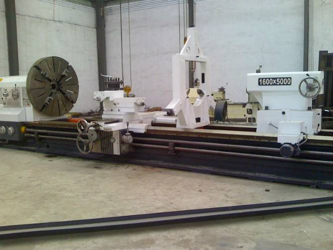 machine manufacturers Horizontal Lathe CW61160