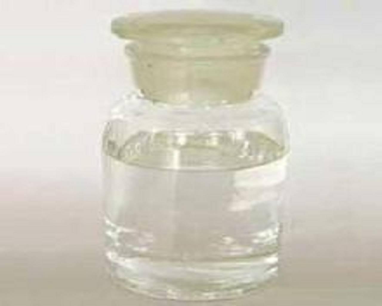 Glycidyl methacrylate GMA