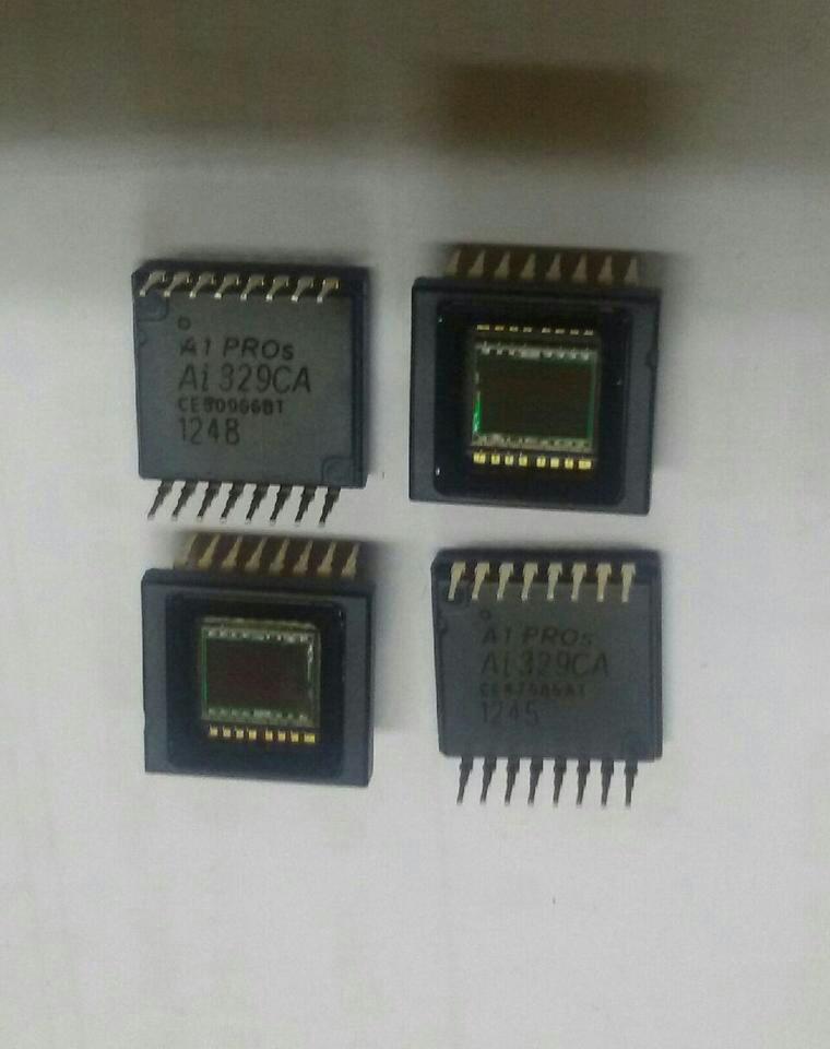 A1Pro Camera CCD Module