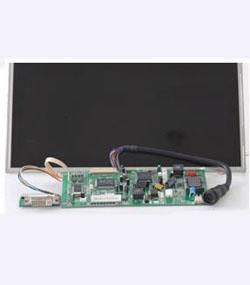 12.1 Inch TFT LCD SKD