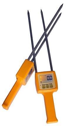 TK100S Corn Moisture Meter,Wheat Moisture Meter