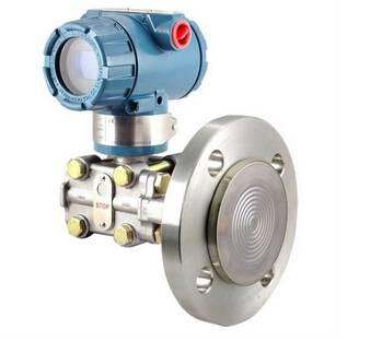 Rosemount Pressure Transducer