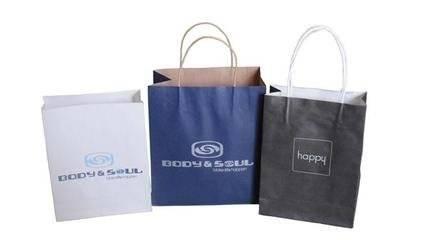 Norway 2013 fashion senior kraft paper low price wholesale