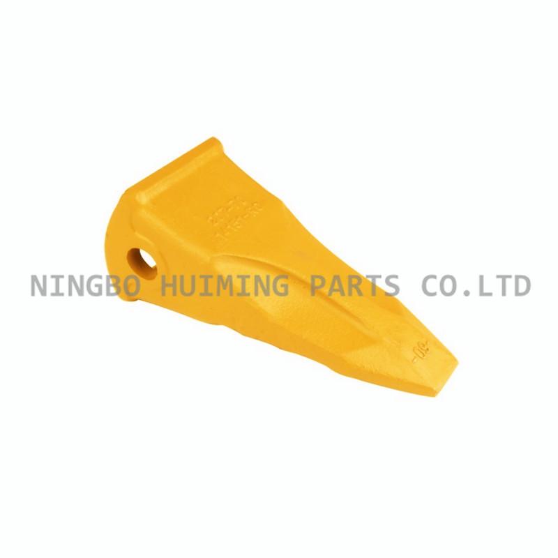 Chinese manufacturer komastu pc300 207-70-14151rc