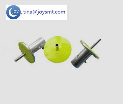 Fuji CP6 1.3mm nozzle AWPH - 9530