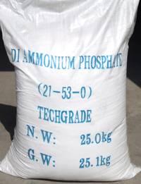 Sodium Tetrapolyphosphate